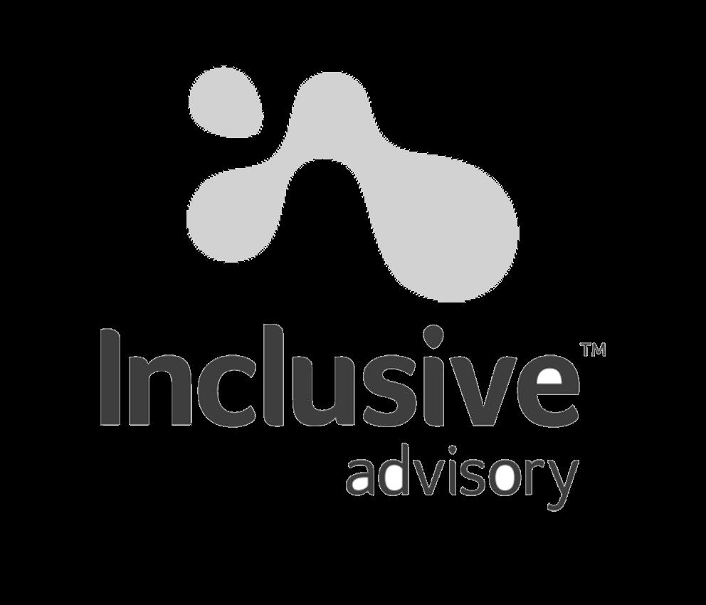 Inclusive Advisory