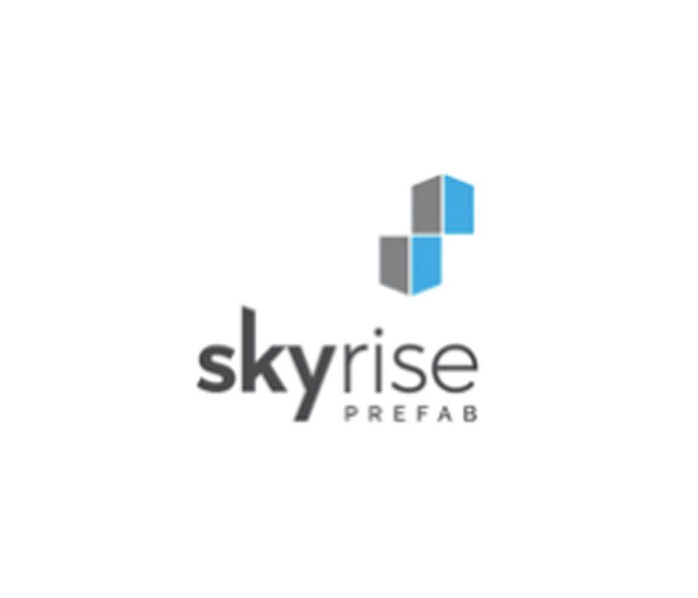 Skyrise Pre Fab